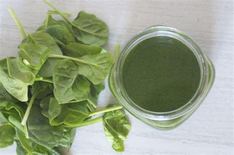diys with food coloring diy green food coloring bite of health nutrition