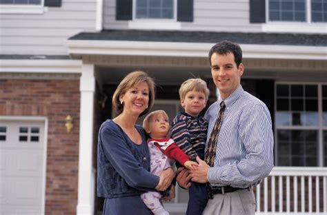 time home buyers in colorado usda loans colorado