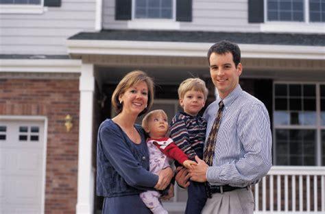 Colorado Time Home Buyer by Time Home Buyers In Colorado Usda Loans Colorado