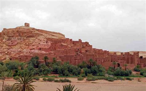photo gallery morocco tour guides club promoting morocco the cing and caravanning club