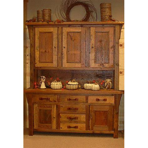 dining room buffets and hutches stony brooke 3 door hutch with panel doors and 6 drawers
