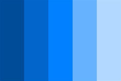 bright blue color color wheel color schemes upcomingcarshq