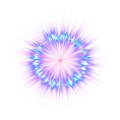 design effect png misc png by dbszabo1 on deviantart