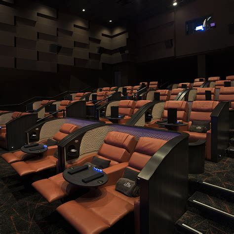 100 home theater design nj new jersey home systems