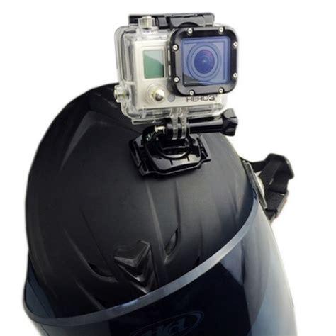 Kamera Gopro Nikon dite retailer ab 360 degree rotary vented helmet