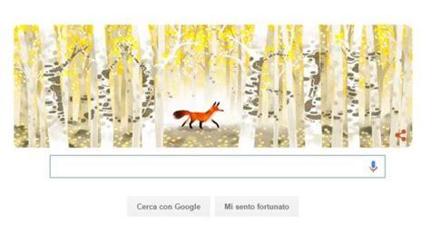 doodle cosa significa giornata della terra significato eventi
