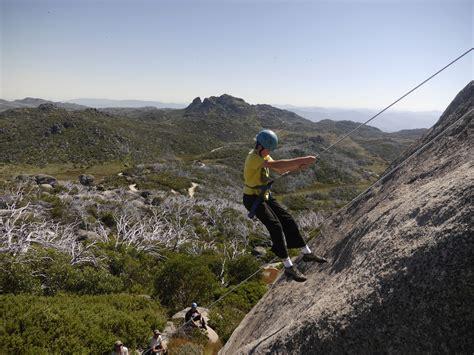 Carabiner For Climbing Madrock Original Outdoor Activity sports outdoor activities australia