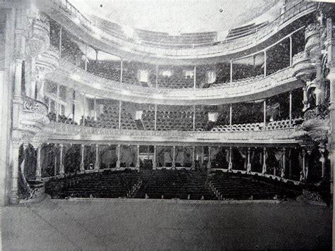 upholstery st joseph mo interior of tootle opera house i love st joseph mo