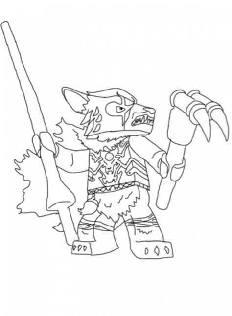 legends of chima free coloring pages on art coloring pages