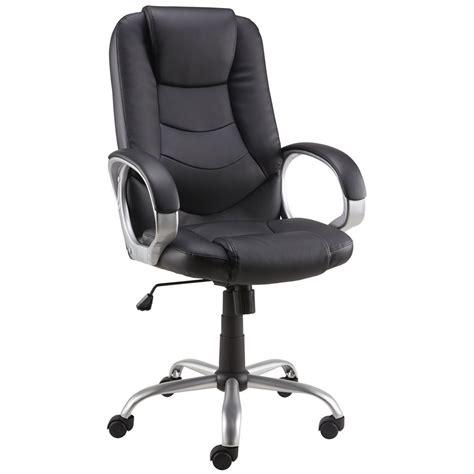staples bradley executive chair staples darcy bonded leather executive chair black staples 174