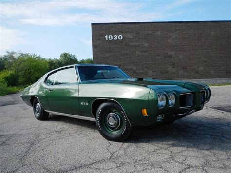 free car manuals to download 1970 pontiac gto seat position control dodge 4 7 engine problems dodge free engine image for user manual download