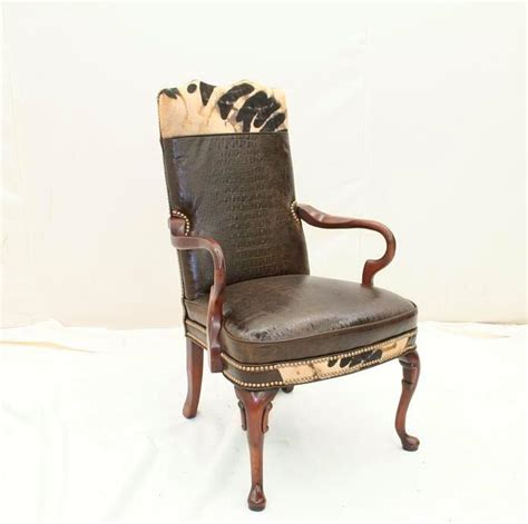 western chairs best home design 2018