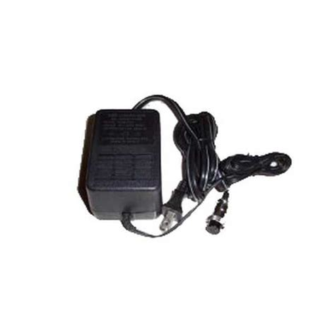 Adaptor Cas cas ac adapter power cord for cas abw cord