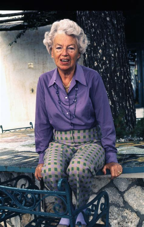 How To Build Own House file dame gracie fields 3 jpg wikimedia commons
