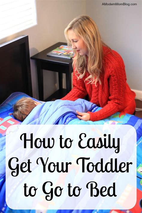 how to transition to toddler bed 25 best ideas about toddler bed transition on pinterest