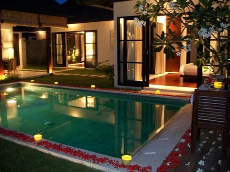 katala villas   updated  prices villa