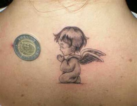 little angel tattoo 17 best images about tattoos on pinterest for women