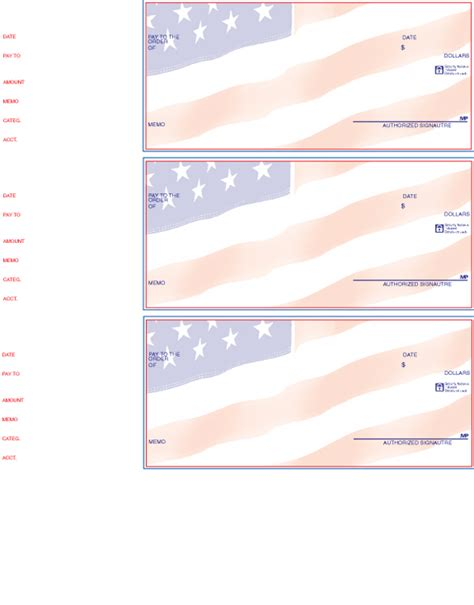 Background Check Flags 0 00