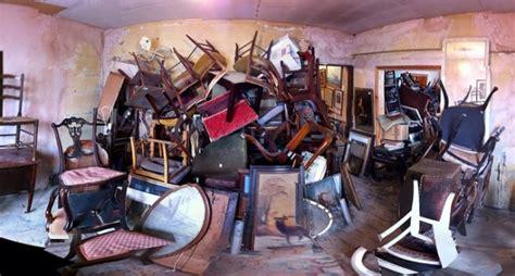 riciclare mobili riciclare mobili vecchi designerblog it