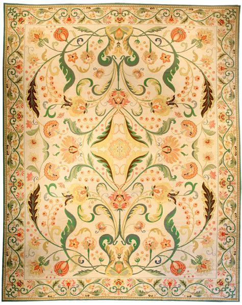 portuguese rugs portuguese needlework rug european rug antique rug bb3929 by doris leslie blau