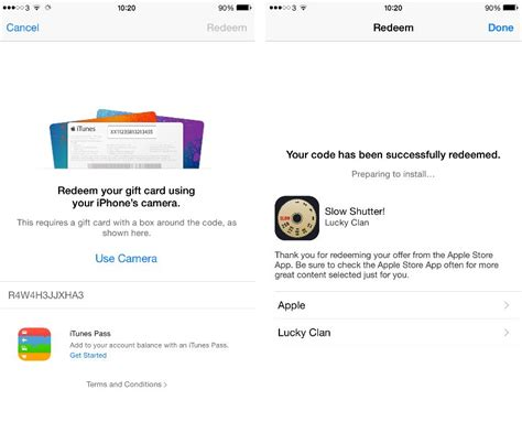 Free Itunes Codes Giveaway - free unused itunes gift card codes 2015 2017 2018 best cars reviews