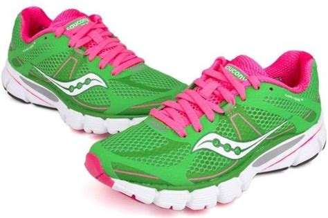gah so saucony progrid mirage 3 10173 4 new womens
