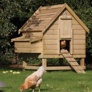 chicken coop to build large chicken coop plans for sale