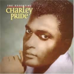 Chandelier Edmonton Charley Pride Rotten Tomatoes