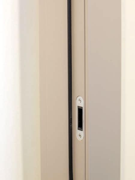 porte salvaspazio per interni porte moderne legnano saronno da interno salvaspazio