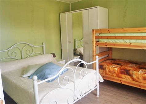 chambre d hote 騁retat brun maryline ch 226 telaillon office de tourisme