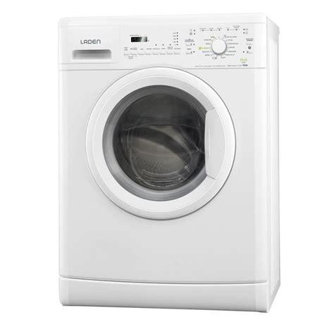 Soldes Machine à Laver 6575 machine 224 laver en solde valoo fr