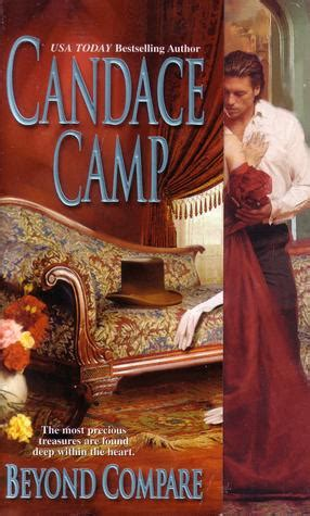 mesmerized the mad morelands books beyond compare the mad morelands 2 by c