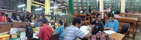 Vidyasagar Affiliated Mba Colleges In Kolkata by Vidyasagar College Kolkata Images Photos