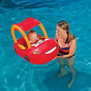 Pin baby pool floats on pinterest