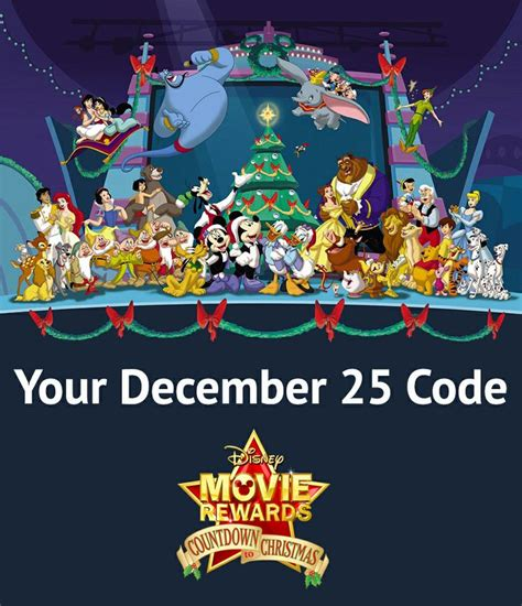 disney film xmas 2014 12 best disney movie rewards images on pinterest disney