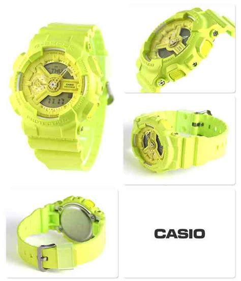 Jam Pria Wanita Casio G Shock Gma 110cw 1avtag Heuerrolextimberland jual jam tangan pria casio g shock gma s110vc g fac baru casio g shock limited terbaru murah
