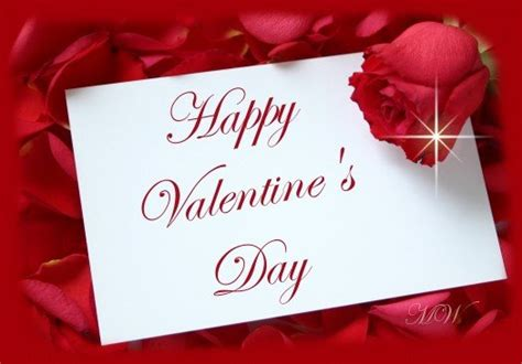 happy valentines day my friend happy s day my friend
