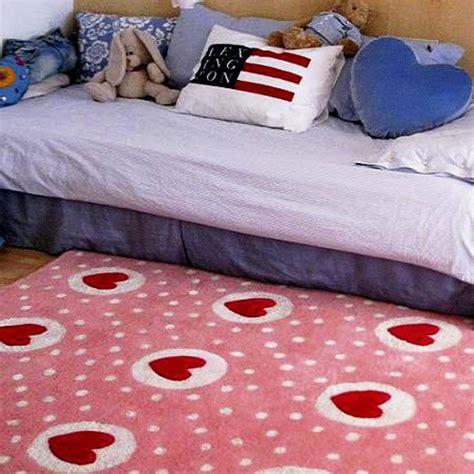 alfombras infantiles viva la imaginacion foto