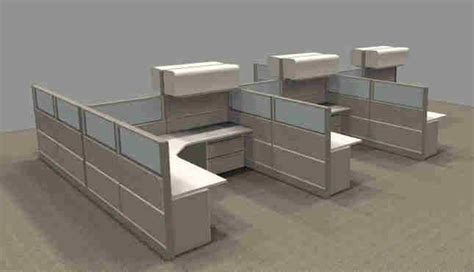 used office furniture raleigh nc national office