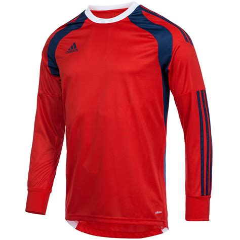 maglia portiere adidas adidas manica lunga maglia da portiere formotion d86713