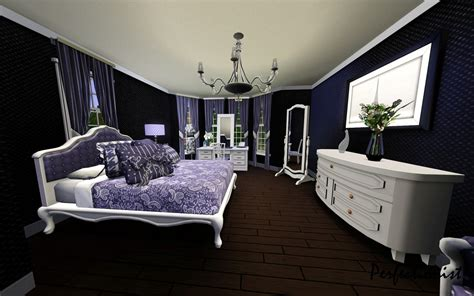 purple black white and silver bedroom purple and grey bedrooms chocolate brown paint with floor l bedroom a colorful