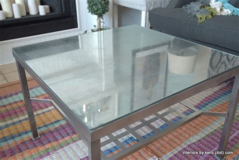 Diy Glass Dining Room Table 45 Best Images About Glass Table Ideas On