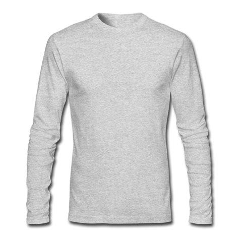 Baju Kaos High Blank baju kaos keren demi til prima dalam segala kondisi
