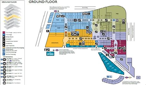 westfield white city floor plan image gallery westfield maps