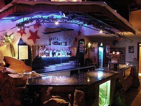 pavillon erlenbach erlenbach cafes und bars - Pavillon Erlenbach