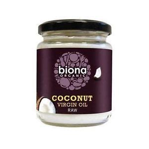 tattoo aftercare virgin coconut oil biona virgin coconut oil ethically sourced 400g skin