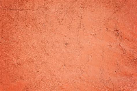 Orange Paint foto raf soyut mimari ah ap doku zemin bina eski