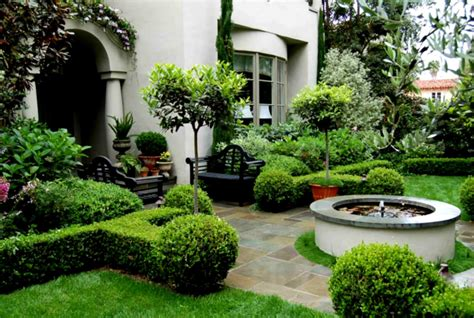 great backyard designs triyae great backyard garden ideas various design