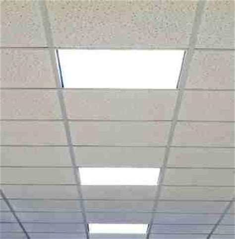 Home Depot Interior by Insulated Ceiling Tiles Lovetoknow