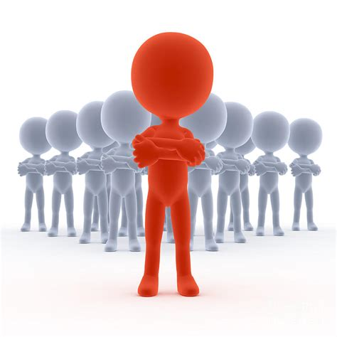 what is the role of a team leader youtube
